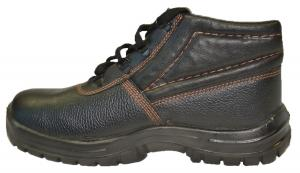 b29db3aea6f45e Демісезонне взуття, робоче взуття, робоче взуття полтава ...